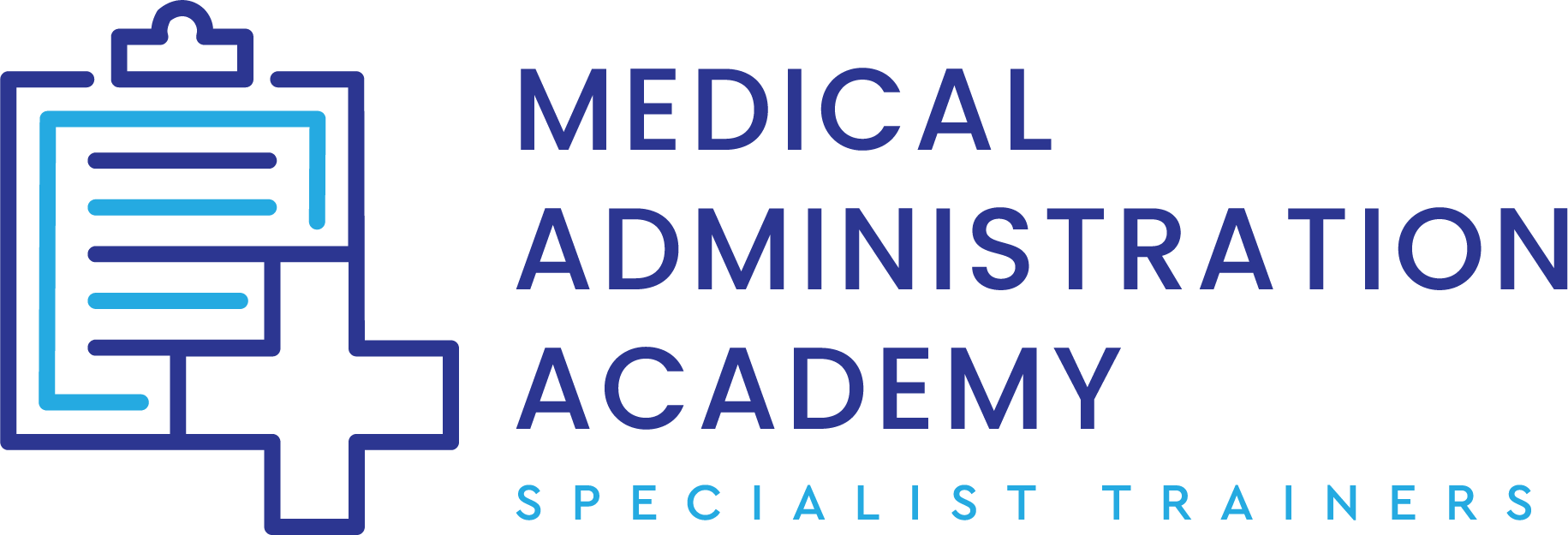 Medical Administration Course